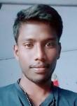 Poun, 18  , Dimapur