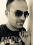برزان, 26  , Sarpol-e Zahab