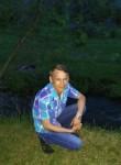 Kirill, 37  , Lobnya