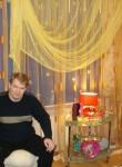 Oleg Ivanov, 32, Saint Petersburg