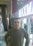 Viktor, 43  , Bayevo