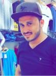 prince nuralla , 22, Al Ain