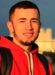 Asadbek, 20  , Pavlovskiy Posad