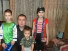 dmitriy, 38 - Just Me я мои дети и племянник