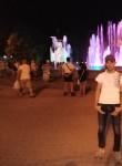 ilya, 30  , Krasnodar