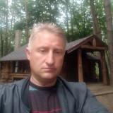 Роман, 47  , Zolochiv (Lviv)