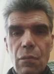 Andrey, 44  , Alekseyevskaya (Irkutsk)