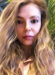 Lina, 27  , Saint Petersburg