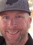 Adventurous, 39 лет, Reno