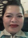 Pilar, 43  , Sabah as Salim