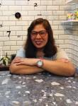 Lydia, 51  , Quezon City