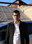erik, 34  , Batumi