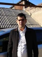 erik, 34, Georgia, Batumi