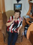 Lyudmila, 69  , Samara