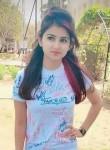 Babu, 28  , Nellore