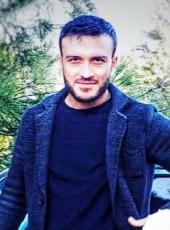 reis , 28, Turkey, Kahramanmaras