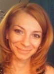 Viktoriya, 42  , Simferopol