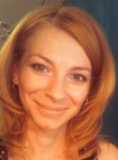 Viktoriya, 42, Russia, Simferopol