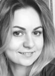 Anastasia, 32  , Tuymazy