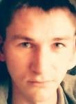 Boris, 25  , Rybinsk