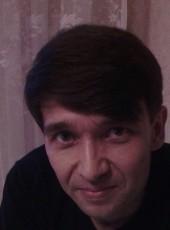 Vyacheslav, 45, Kazakhstan, Karagandy