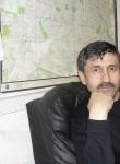 Abdullo, 52, Saint Petersburg