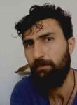 Murat, 30, Batikent