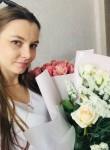 Darya, 27  , Severskaya