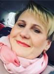 Marina, 47  , Verkhnjaja Sinjatsjikha