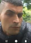Antony, 19  , Paris