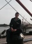 Aleksandr, 27, Murmansk