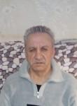 fargat, 56  , Nizhnekamsk