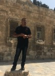 محمد, 43  , Amman