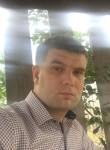 Anton, 27  , Cherdyn