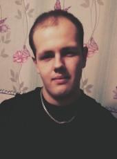 Vadim, 24, Russia, Lvovskiy