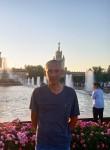 Nikolay, 46  , Moscow