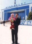 Sagindyk, 50  , Kyzylorda