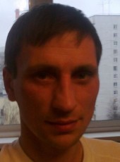 Vyacheslav, 42, Russia, Moscow
