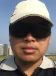 Stanley , 45  , Hsinchu