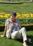 Lyudmila, 57, Aleksin