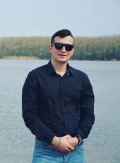 Aleksandr, 20, Russia, Rostov-na-Donu