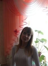 Olesya, 30, Russia, Tolyatti
