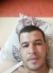 badino, 20  , Touggourt