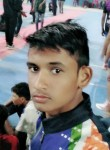 Keshav, 18  , Hodal