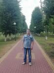 Олег, 43 года, Ковров
