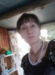 Lada, 39, Izhevsk