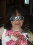Nadezhda , 50  , Orenburg
