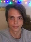 Egor, 25  , Saint Petersburg