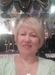 Nina, 62  , Vinnytsya