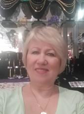 Nina, 62, Ukraine, Vinnytsya